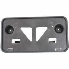 New License Plate Bracket for Ford Edge 2007-2010 FO1068126