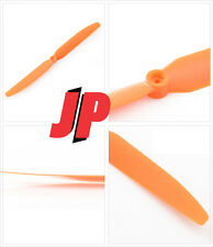 J Perkins 10x6 Inch Electric Direct Drive Propeller - JP EP-1060 - 4460775