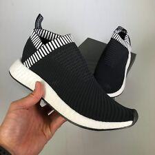 b7e0e5c9e Brand New Adidas NMD CS2 PK City Sock Primeknit Black   Pink US 10 (BA7188