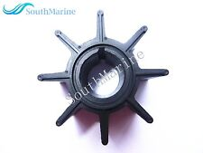 334-65021-0 Impeller for Tohatsu Nissan 9.9HP 15HP 18HP 20HP Outboard Motors