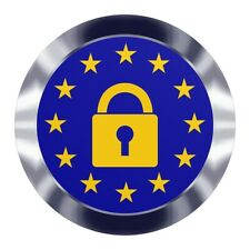GDPR e-Learning Course with Certificate