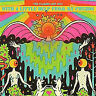 THE FLAMING LIPS-WITH A LITTLE HELP FROM MY FRIENDS-CD-NEW/SEALED-AUSTRALIA-2014