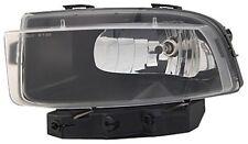 C6 Corvette 2005-2013 Driver Side Fog Light Replacement Assemblies