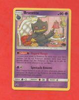 Pokemon Nr. 65/168 - Banette - PV90 (A8102)