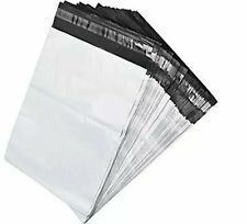 100 PC 5x8 Poly Mailers Shipping Bags Packaging Envelopes 5