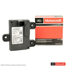 Vehicle Speed Sensor MOTORCRAFT DY-1476