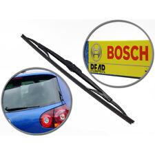Wischerblatt hinten > Daihatsu·Move·L6_, L9_ (Bj. 1994-2002) 1.2