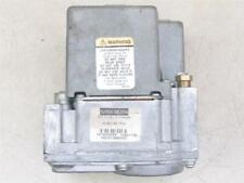 Honeywell Sv9541M2094 SmartValve Hvac Furnace Gas Valve Hq1013350Hw