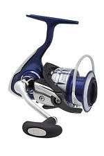 Daiwa freams Ltd 2500 spinnrolle rôle spinrolle Angel rôle aime sealed robuste