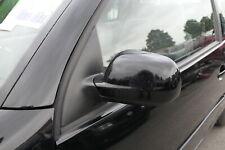 ALKAR SPIEGELGLAS AUßENSPIEGEL LINKS VW LUPO SEAT AROSA 6471157