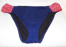d5383a8c2b6a0 Captiva Regular Size Bikini Bottom Swimwear XL for Women for sale   eBay