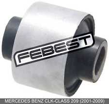 Arm Bushing Front Lower Arm For Mercedes Benz Clk-Class 209 (2001-2009)