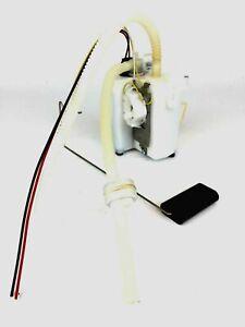 Fuel Pump Module Assembly For Ford Triton 350 Super Duty 08-10 5.4 E2510M (1576)