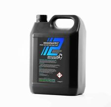 5L MagnaTec High Gloss Drying Aid - hydrophobic effect by Detailing Addicts