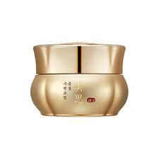 [MISSHA] MISA Geum Sul Overnight Cream - 80ml