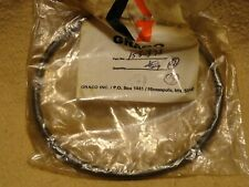 New listing New Graco Sprayer Oem Packing P/N 158-378 Genuine Factory Parts Fast Ship