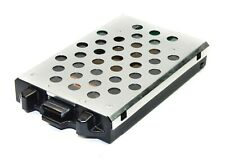 ▲Panasonic Toughbook CF-19 Hard Drive Caddy COMPLETE HDD SSD Case Lite Version▲