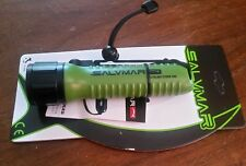 Salvimar Lecoled Torch Light Freediving dive Scuba Torch Flashlight spearfishing