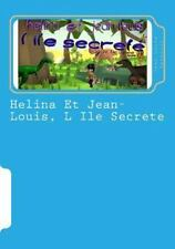 Helina et Jean-Louis: Helina et Jean-Louis, l Ile Secrete : Episode 2 by...