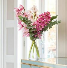 Gift Flower Subscriptions