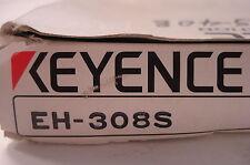 NEW KEYENCE EH-308S