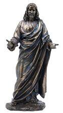 Jesus Christ Religious Statue 30cm