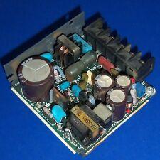 LAMBDA ELECTRONICS 5V 2A DC POWER SUPPLY LSS-34-5 *PZF*