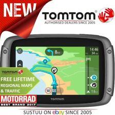 GPS portables Bluetooth Trafic pour véhicule