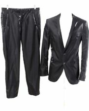 Cinque Anzug WIE NEU! Gr. 98 (M Schlank) Slim Fit Wolle Business Suit