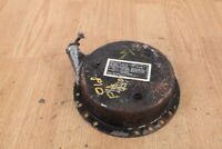 EARLY 70's Ski Doo TNT 440 FREE AIR Snowmobile Recoil Pull Starter