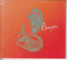 CD de musique CD single pour Pop Kylie Minogue