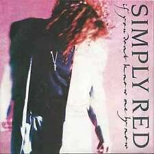 If You Don't Know Me By Now 7 : Simply Red