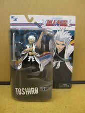 Bleach Toshiro Figure - Toynami Sealed Unopened