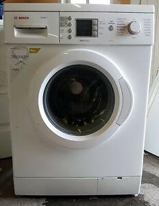 BOSCH Maxx7 WAE284M0 Waschmaschine 7 kg, 1400 U/min, vom Händler!