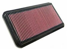 K & N KN33 – 2230 Replacement Air Filter TOYOTA AVENSIS