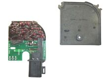 ACDelco GM Original Equipment 19168554 Wiper Motor Pulse Board Module