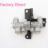 06-11 Honda Civic OEM brake proportional proportioning valve Lx Ex with ABS