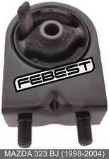 Front Engine Mount For Mazda 323 Bj (1998-2004)