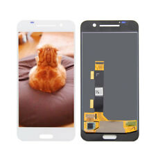 HQ LCD Touch Screen For HTC One A9 2PQ9120 A9u A9W 2PQ9300 Sprint AT&T White