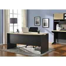 Office Computer Desk Executive Home Furniture Table Laptop Workstation NEW