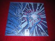Pentagram - Show `Em How, SVRO59 NEW  Vinyl LP Box 2011, No 68/400