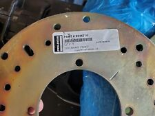 POLARIS DISC, BRAKE, FRONT pair. Bx179