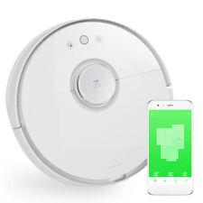 Xiaomi Roborock S50 Smart Vacuum Cleaner Remote Control 2nd Generation Us Plug