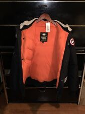 OVO Canada Goose Chilliwack Bomber Jacket XL Very Limited And Sold Out 1 of 300