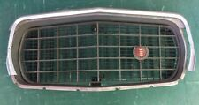 1972 Ford Gran Torino Or Ranchero Sport Grill Emblem 72 RARE One Year Only