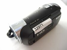 Sony AVCHD Handycam HDR-PJ275 Video Camera/Projector  9.2 MP (32971)