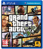 GTA 5 PS4 V Grand Theft Auto V  Mint Same Day Dispatch Super Fast Delivery