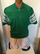 VINTAGE RAWLINGS PHILADELPHIA EAGLES JERSEY M CIRCA 70s 80s Get It Personalizes
