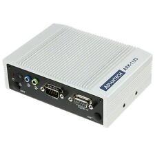 ARK-1123 ARK1123-H1604E-T Advantech Passive Cooled Industrial Computer