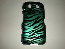 High Gloss Snap Together Hard Shell Case for Blackberry 9850 9860